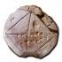 Тайната нумерология на Питагор