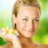 Лечение на гъбични инфекции по кожата с хомеопатия