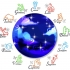 Седмичен хороскоп 8 - 14 юли 2013