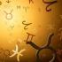 Магическото число на богатството при различните зодии