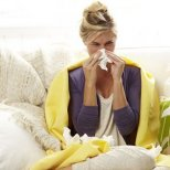 Как да откриваме здравословните проблеми навреме