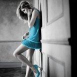 Как ви влияе самотата Тест