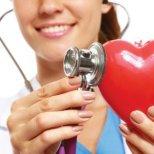 Кога високият сърдечен пулс е опасен