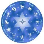 Седмичен хороскоп 1 - 7 юли 2013