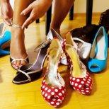 Какви обувки харесват различните зодии