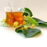 Народни рецепти с билки против стрес