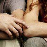 Могат ли да съжителстват приятелството и любовта?