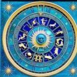 Дневен хороскоп за събота 27 юли 2013