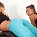 Фитнес програми за жени