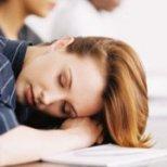Народни ритуали против безсъние
