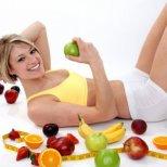 10 съвета за стопяване на килца без жестоко гладуване