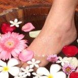 Как да избегнем срастването на нокът на ръцете и краката