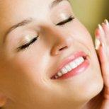 Как да имаме красива кожа на лицето