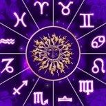Дневен хороскоп за петък 12 юли 2013