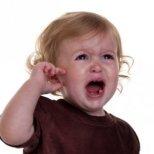 Какво трябва да знаем за болките  в ушите при децата