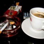 7 обичайни навика, които ни изсмукват силите
