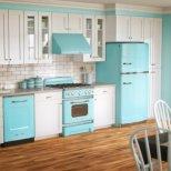 Лесни начини за почистване на съдове в кухнята