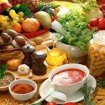 Здравословна диета за вегани