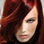Колко често е добре да се боядисваме косата