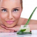 Подмладете кожата си с натурални билки от природата