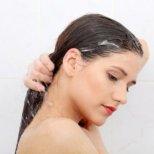Кога имаме нужда от спешна помощ за косата си