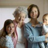 Как да се справим с роднини, които ни досаждат?