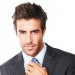 Как да разпознаем мъжете-лицемери по ролите, които играят