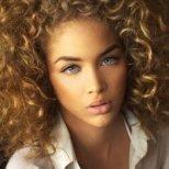 Най-добрите съвети за красива коса
