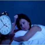 Как да се справим с безсънието