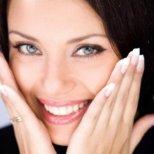 Най-добрите съвети за красива кожа през лятото