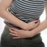 Билки за синдром на раздразненото черво
