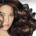 Как да имаме здрава коса през лятото?