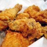 Какво да сготвя набързо с пилешко-10 лесни рецепти