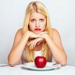 Грешки, които допускате при спазването на диета
