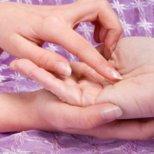 Как да разберем бъдещето си по линиите на ръката