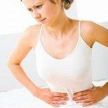 Какви са причините за киселини в стомаха