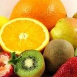Витамин С пази сърцето ни здраво