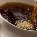 Как влияе кофеинът на тялото ни