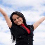10 начина да повишиш самочувствието си