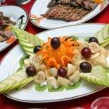Въпроси и отговори към 90-дневната диета