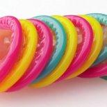Най-допусканите грешки при използването на презервативи