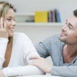 Как да разпознаем мъжете по лъжите, които казват, преди да се омъжим