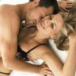 От какво се влияе сексуалното желание при жените