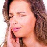 Как да лекуваме зъбобол с домашни средства