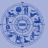 Дневен хороскоп за събота 13 юли 2013