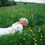 Как да се лекуваме от природата