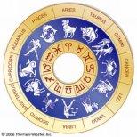 Дневен хороскоп за понеделник  08.07 2013 г