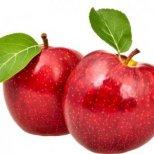 Хапвайте ябълки те са едни от най-добрите антиоксиданти