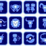 Дневен хороскоп за понеделник.06.2013