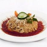 Бързи и вкусни ястия с ориз